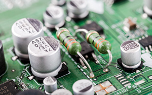elektronik cihaz sigortasi