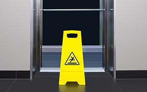 asansor kazalarinda ucuncu kisilere karsi sorumluluk sigortasi